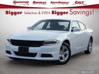Used 2019 Dodge Charger Sedan for sale in Etobicoke, ON