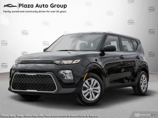 New 2021 Kia Soul LX | $5,000 GIVEAWAY** for sale in Orillia, ON
