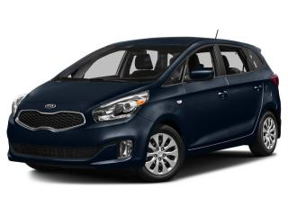 Used 2015 Kia Rondo LX for sale in Carleton Place, ON