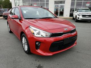 Used 2018 Kia Rio5 EX auto. Sunrook. 6yr 120000 kn war. Rates from 3.3% Fixed. for sale in Hebbville, NS
