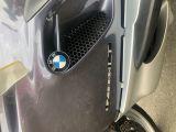 1999 BMW K1200LT