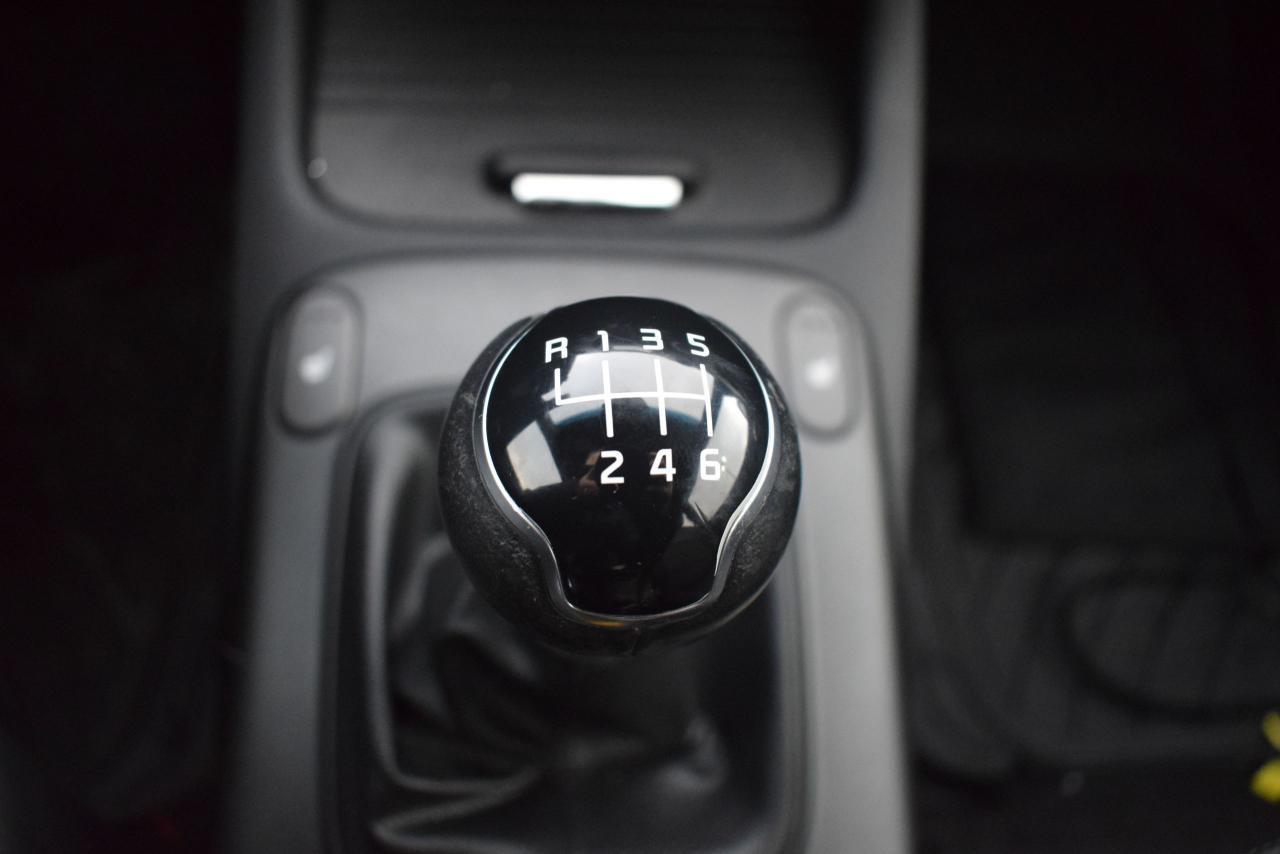 2014 Kia Forte SX koup