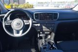 2020 Kia Sportage 2.4L EX AWD