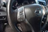 2015 Nissan Altima SL 2.5L