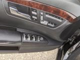 2010 Mercedes-Benz S450 4MATIC