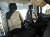2015 Ford Transit T350HD Diesel Dually 16Ft Aluminium Cube Van 154Km