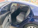 2012 Hyundai Elantra GL