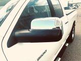 2012 RAM 1500 Big Horn ( Quality & Value)