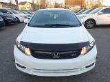 2012 Honda Civic SI Photo17