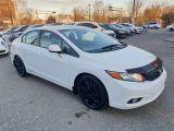 2012 Honda Civic SI Photo18