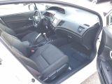 2012 Honda Civic SI Photo25