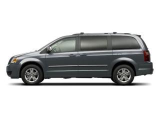Used 2010 Dodge Grand Caravan 4dr Wgn SE for sale in Mississauga, ON