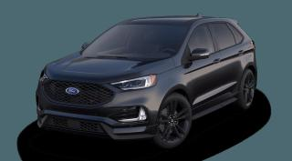 New 2020 Ford Edge ST for sale in Kingston, ON