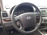 2010 Hyundai Santa Fe GL,Certified,Low Kms!
