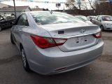 2011 Hyundai Sonata GL Certified,Low Kms!