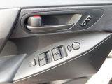 2010 Mazda MAZDA3 GX,Certified
