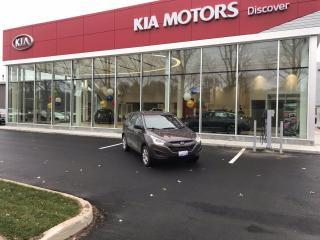 Used 2015 Hyundai Tucson GL for sale in Charlottetown, PE