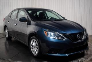 Used 2016 Nissan Sentra SV A/C TOIT MAGS for sale in St-Hubert, QC