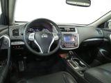 2017 Nissan Altima SL Tech Navigation Leather Sunroof Backup Cam