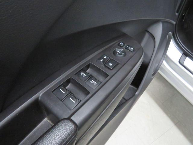 2018 Acura RDX Elite AWD Navigation Leather Sunroof Backup Camera