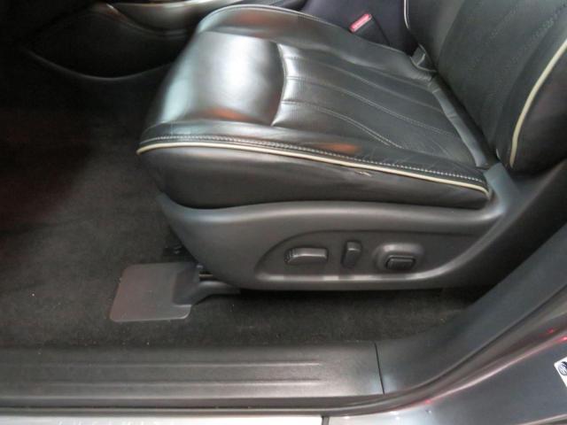 2017 Infiniti QX60 Premium AWD Navigation Leather Sunroof 360Cam