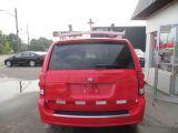 2013 RAM Cargo Van CARGO, DIVIDER,POWER INVERTOR,LADDER RACKS,SHELVES