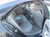 2015 Chevrolet Malibu LS, LOADED, ALLOYS, BLUETOOTH