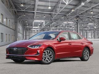 New 2021 Hyundai Sonata for sale in Toronto, ON