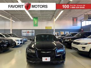 Used 2019 Chrysler 300 300S AWD|ALPINE|LEATHER|HEATED SEATS| for sale in North York, ON