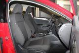 2016 Volkswagen Jetta TSI NO ACCIDENTS I REAR CAM I HEATED SEATS I POWER OPTIONS