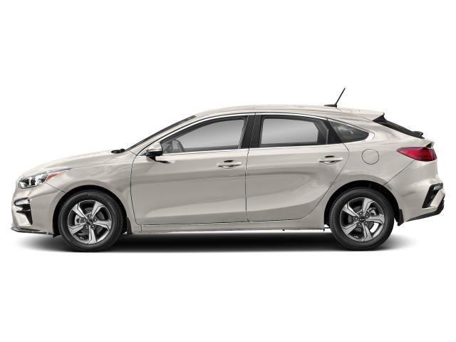 2021 Kia Forte5 EX