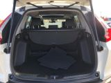 2017 Honda CR-V Touring  - Navi - Leather - Sunroof - Rear Camera