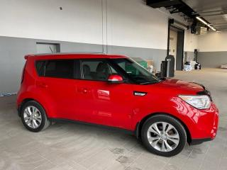 Used 2014 Kia Soul EX familiale 5 portes BA for sale in Joliette, QC