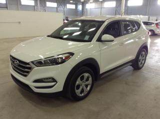Used 2017 Hyundai Tucson A/C VE PE for sale in Longueuil, QC