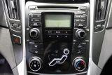 2011 Hyundai Sonata WE APPROVE ALL CREDIT