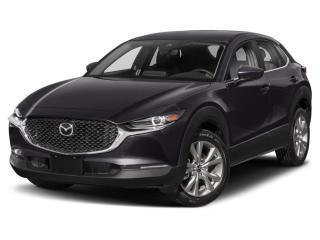 New 2021 Mazda CX-3 0 GS for sale in Hamilton, ON