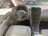 2010 Toyota Corolla CE/Clean Carfax /Safety Certification included Asking Price