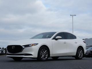 Used 2019 Mazda MAZDA3 GX ULTRA BAS KILO!!! for sale in St-Georges, QC