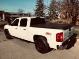 Photo of SUMMIT WHITE 2013 Chevrolet Silverado 1500