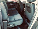 2013 Chevrolet Silverado 1500 LT Crew Cab Z71 Package