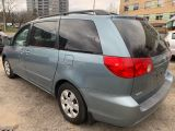 2008 Toyota Sienna LE/Clean Carfax /Safety Certification I included Asking Price .