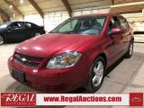 Photo of Red 2010 Chevrolet Cobalt