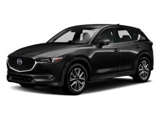 Used 2018 Mazda CX-5 GX Auto AWD for sale in Mississauga, ON