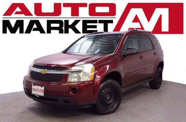 2008 Chevrolet Equinox AutoMarket OPEN 7 DAYS A WEEK!!!!!!