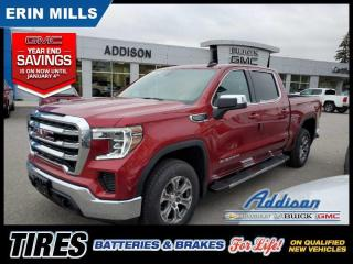 New 2021 GMC Sierra 1500 SLE  - Bed Liner for sale in Mississauga, ON