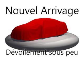 Used 2012 Chevrolet Sonic LT AUTOMATIQUE, DEM A DISTANCE, BLUETOOTH for sale in Montréal, QC
