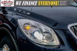 2009 Buick Enclave CXL / 7 PASSENGERS / LEATHER / CAM / HEATED SEATS Photo31
