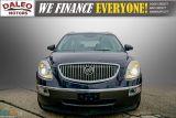 2009 Buick Enclave CXL / 7 PASSENGERS / LEATHER / CAM / HEATED SEATS Photo32