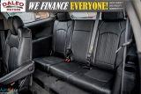 2009 Buick Enclave CXL / 7 PASSENGERS / LEATHER / CAM / HEATED SEATS Photo42