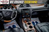 2009 Buick Enclave CXL / 7 PASSENGERS / LEATHER / CAM / HEATED SEATS Photo45